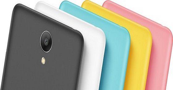 Đánh giá chi tiết Xiaomi Redmi Note 2