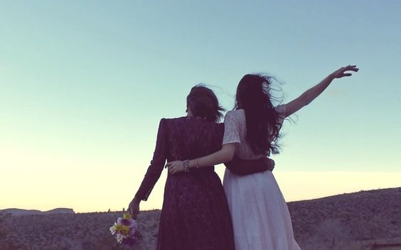 Até 30 de junho os casais que se interessarem em participar da cerimônia podem se inscrever pela internet para participar do 1º casamento coletivo de Floripa, uma iniciativa do projeto Amigos em Ação SC.