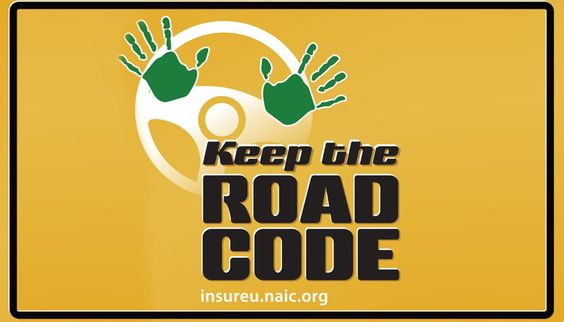 Naic Unveils Distracted Driving Awareness Campaign With Images
