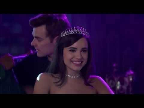 A Cinderella Story If The Shoe Fits Bella A Cinderella Story If The Shoe Fits Song Why Don T I Tessa And Reed Kiss Hd Youtube In 2020 A Cinderella Story Sofia Carson Cinderella Sofia Carson