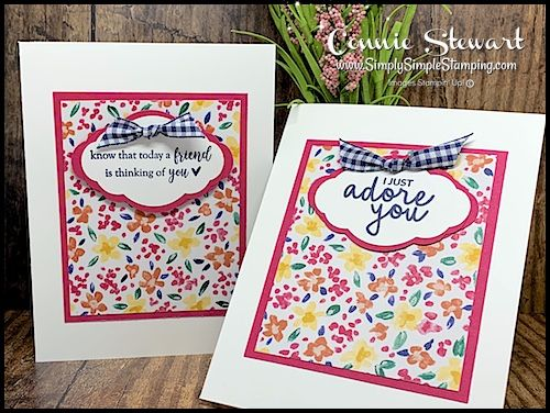 5 Minute Diy Cards Diy Cards Paper Cards Card Making Tutorials