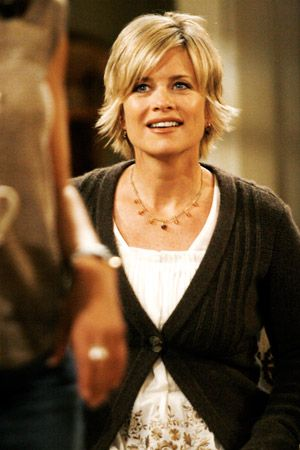 Mary Beth Evans | Hair | Pinterest | Watches, Hospitals and Le
