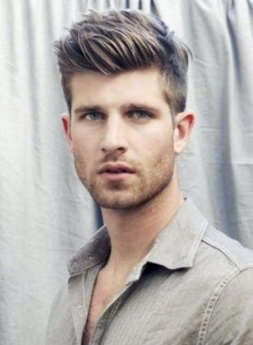 Latest Hair Styles For Men 2015 Pakistani User2 Shorthairstylesformenfade Cool Hairstyles Asian Haircut Mens Hairstyles