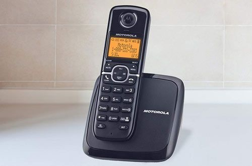 Top 10 Best Cordless Phones With Answering Machine Headsets In 2020 With Images Cordless Phone Phone Cordless