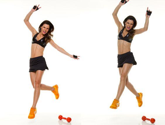 Moda Fitness SP | Diva Fitness