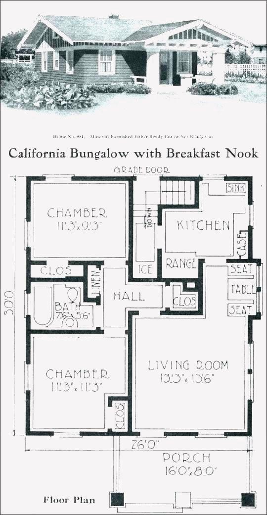 Design Plans Online Design Floor Plan Online Free House Plans Online And House Plans Online Elegant Drawing Garden Plans Design Bathroom Floor Plan House Gambar