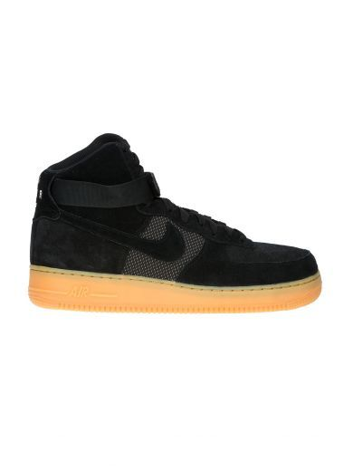 NIKE Nike Air Force Sneakers. #nike #shoes #sneakers