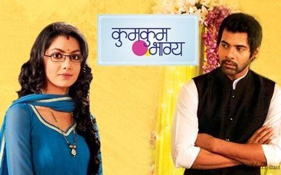 Yeh Hai Mohabbatein Kumkum Bhagya Kuch Rang Pyar Ke Aise Bhi  5 Diwali Twists this week!