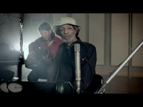 Gil Scott-Heron - 'I'm New Here'