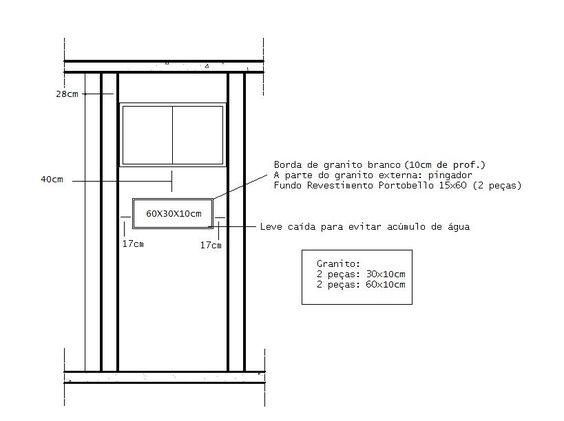 altura de nicho de banheiro  Pesquisa Google  DIMENSÕES ÚTEIS  Pinterest  -> Nicho Banheiro Dimensões