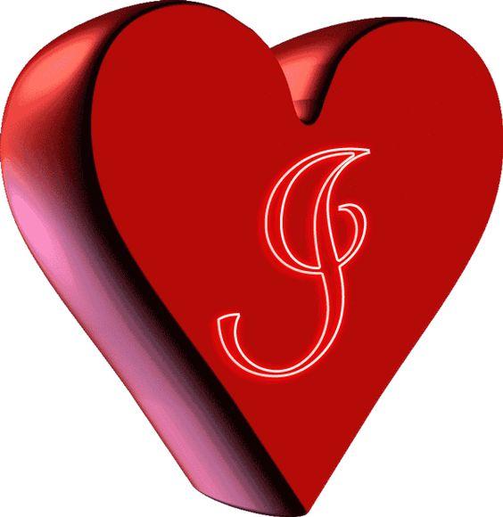 legenda valentine's day in engleza