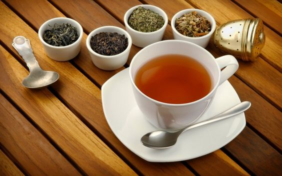 Find Out Which Tea Helps Which Condition #Disease, #Eatingright, #Health, #Tea | http://thehealthology.com/2016/02/find-out-which-tea-helps-which-condition/