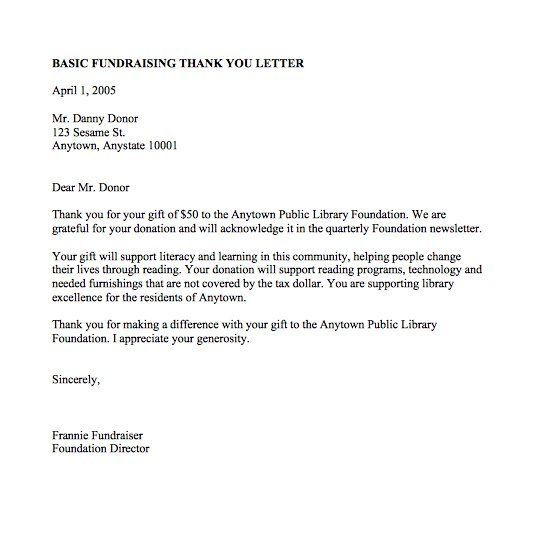 Pin On Cover Letter Template