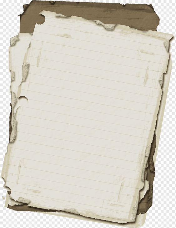 Paper Scrap Notebook Paper Miscellaneous Wood Desktop Wallpaper Png Trozos De Papel Papel Rasgado Png Dibujos Sencillos