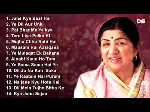Best Evergreen Romantic Song Lata Mangeshkar Youtube Lata Mangeshkar Songs Evergreen Songs Love Songs Hindi See more ideas about song hindi, songs, bollywood songs. best evergreen romantic song lata