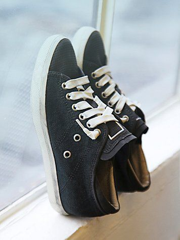 adidas schuhe schwarz silberman