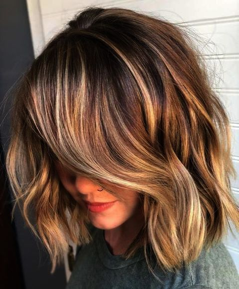 Hair Salon Near Me But Hairless Cat Jumping Once Hair Cuttery Rockville Hairstyles Dreads And Hair Styles Textured Haircut Brown Hair With Blonde Highlights