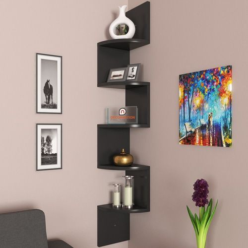 Contact Support Wood Wall Shelf Wall Shelves Design Wooden Wall Shelves