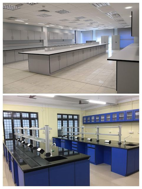 Being An Export Oriented Unit We Customize And Produce Labfurniture As Per The International Standards To Cat Furniture Manufacturers Furniture Manufacturing