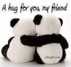 Resultado de imagem para hugs