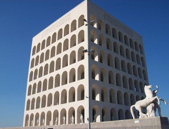 arquitetura italiana - Pesquisa Google
