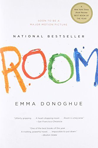 The Accessible Home Designing For All Ages And Abilities Enjoy The Top Quality Electronics Here Emma Donoghue Fall Reading List Good Books