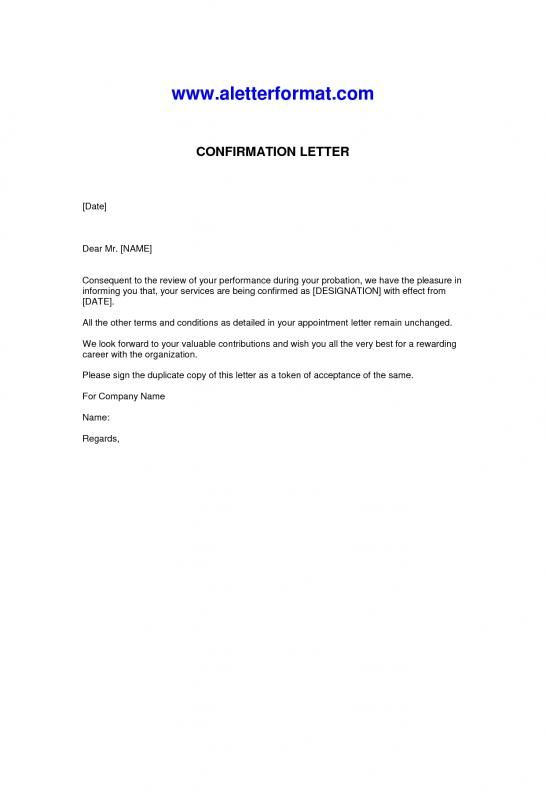 Self Employment Verification Letter from i.pinimg.com
