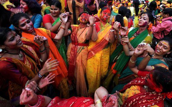 cultura da índia - Pesquisa Google