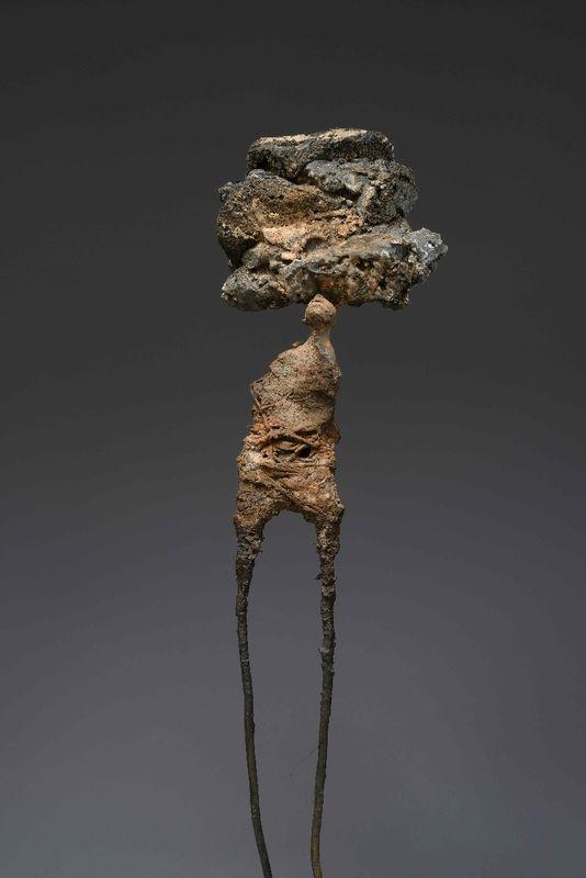 Marc PEREZ France voyage à travers l'art du monde