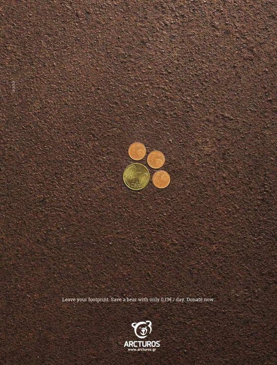 New Ad: Arcturos: Footprint http://ift.tt/1CZyeJd #advertising