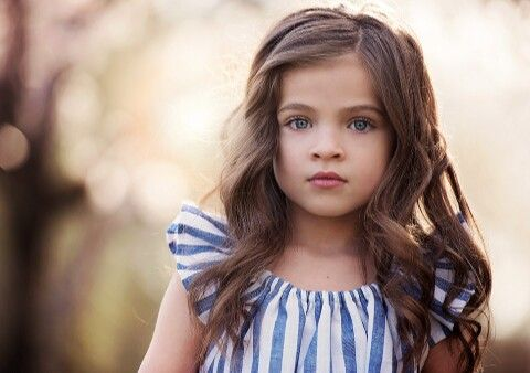 Pin By Abigail Schubert On Too Cute Brunette Blue Eyes Brown