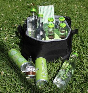 cool Top Summer Free Stuff for Thursday #free #freebies