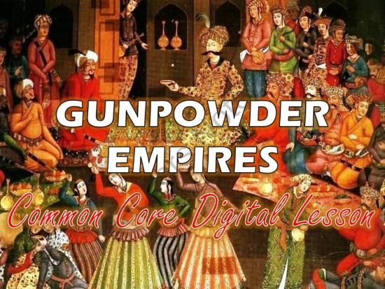 Compare and contrast the ottoman safavid