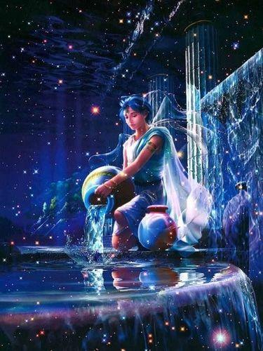 Hoy en tu #tarotgitano Horóscopo de Acuario 31-08-2016 día Miércoles descubrelo en https://tarotgitano.org/horoscopo-acuario-31-08-2016-dia-miercoles/ y el mejor #horoscopo y #tarot cada día