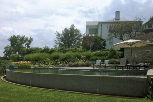 George Washington Family Farm Hitting The Auction Block - Presidential Real Estate - Curbed DC