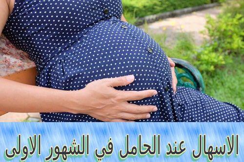 الحمل الحمل والولادة الحمل بولد الحمل التوأمي الحمل و الرضاعة الحمل ببنت الحمل مراحل الحمل والولادة الحمل بتوأم الحمل بولد الحم Toddler Bed Toddler Decor