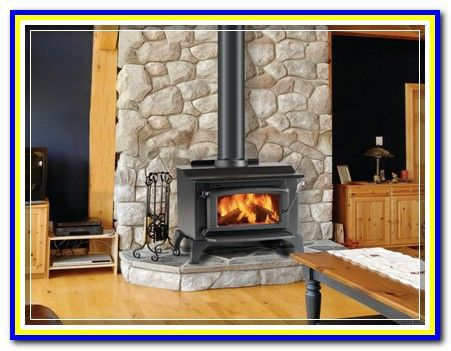 Gas Fireplace Inserts Buffalo Ny - http://truflavor.net/gas ...