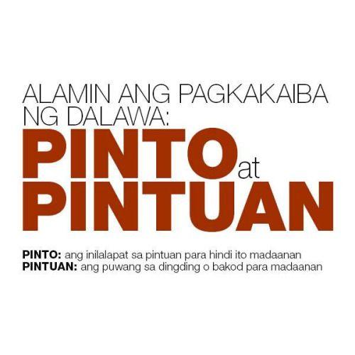 Tumblr Funny Barkada Quotes Folks Daily Filipino Words Luxury Quotes Tumblr Funny