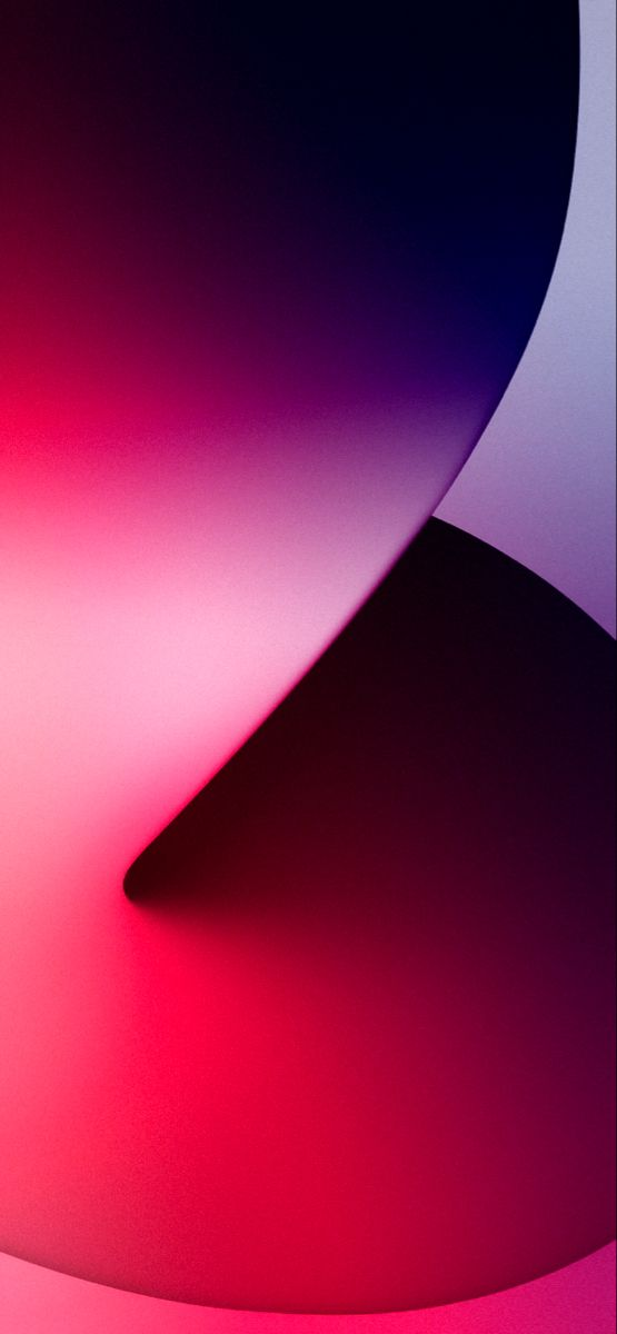 Ios 14 Ligth Samsung Wallpaper Android Abstract Iphone Wallpaper Cool Wallpapers For Phones