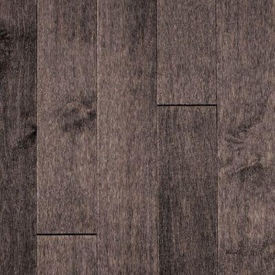 Mullican Flooring Quot Muirfield Collection Quot Maple Graphite