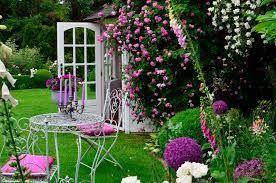 Bildergebnis für rosengarten