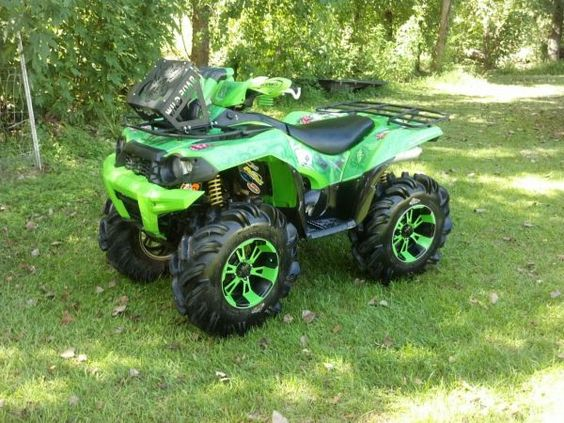 2009 kawasaki brute force 750 atv four wheeler for sale in baton rouge louisiana sportsman. Black Bedroom Furniture Sets. Home Design Ideas