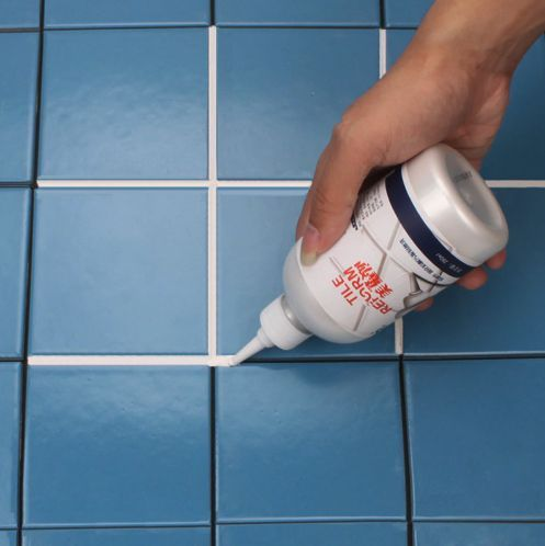 Tile Grout Cleaning Tool Tile Grout Grout Cleaning Tool Grout Cleaner