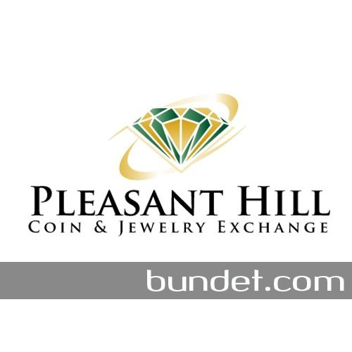 17+ Coin and jewelry exchange pleasant hill ideas