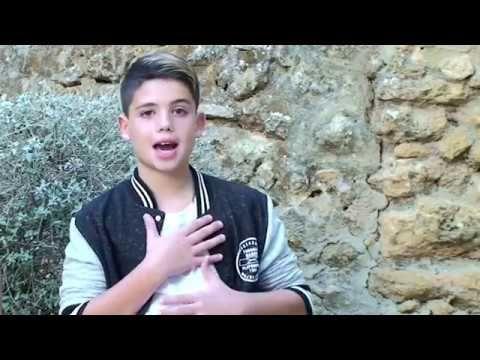 Canalete Junior Youtube Junior Youtube Progreso