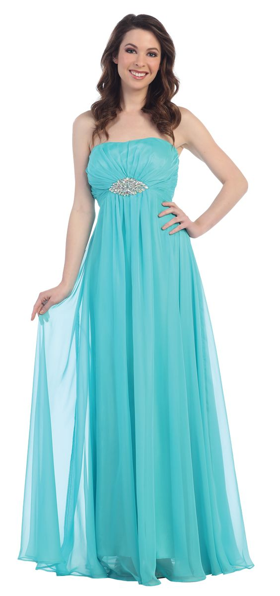 Evening Dresses Bridesmaid Dresses under $100&lt-BR&gt-acc1364&lt-BR ...