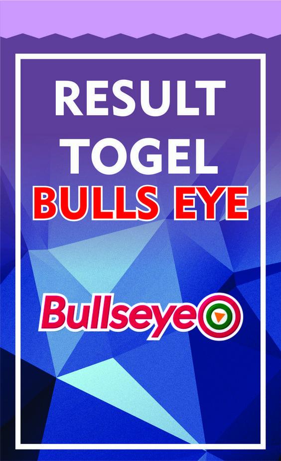 Tabel Data Angka Keluaran Togel Bulls Eye 2019 Silahkan Diamati Untuk Keluaran Togel Bulls Eye Dengan Tabel Secara Lengkap Dengan Cepat Result Liv Tafsir Mimpi
