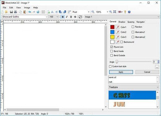 Word Artist V  Win Incl Keygen Fallen Download Https