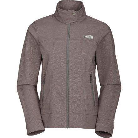 The North Face Calentito Jacket - Women's