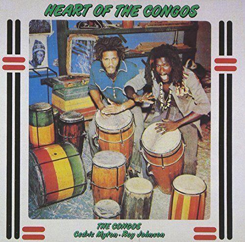 Heart Of The Congo by VP Records VP Records https://www.amazon.com/dp/B019GQXE9W/ref=cm_sw_r_pi_dp_x_RaQdyb3JJ9CDA